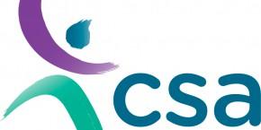 New CSA_logo_2014_RGB